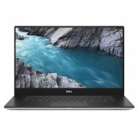 Dell XPS 15 7590-7173