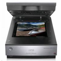 Сканер Epson Perfection V850 Pro