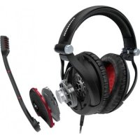 гарнитура Sennheiser Game Zero Black