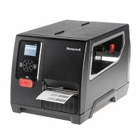 Honeywell PM42210003