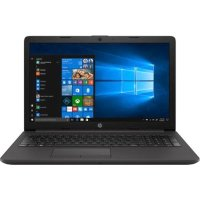 HP 250 G7 6BP41EA