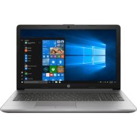 HP 250 G7 6UK92EA