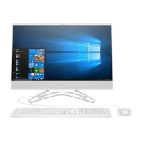 HP All-in-One 22-c0094ur