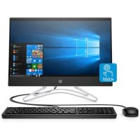 HP All-in-One 22-c0122ur