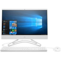 Моноблок HP All-in-One 22-c0152ur