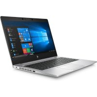 HP EliteBook 830 G6 6XE61EA