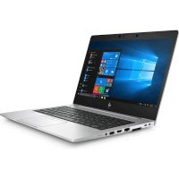 ноутбук HP EliteBook 830 G6 6XE61EA