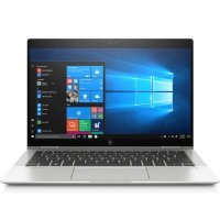 Ноутбук HP EliteBook x360 1030 G4 7YL00EA
