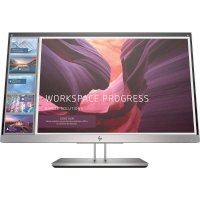 HP EliteDisplay E223d 5VT82AA
