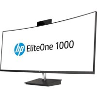 моноблок HP EliteOne 1000 G2 4PD91EA