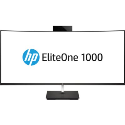 моноблок HP EliteOne 1000 G2 4PD95EA