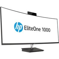 HP EliteOne 1000 G2 4PD95EA