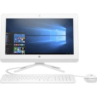 HP Pavilion All-in-One 20-c431ur