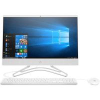 Моноблок HP All-in-One 22-c0013ur