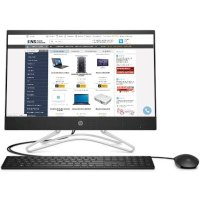 HP All-in-One 22-c1001ur