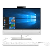 HP Pavilion All-in-One 24-xa0049ur