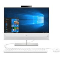 HP Pavilion All-in-One 24-xa0052ur