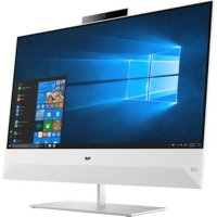 HP Pavilion All-in-One 24-xa0060ur