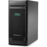 Сервер HPE ProLiant ML110 P03684-425