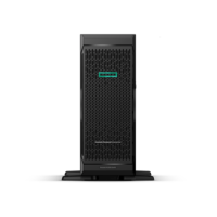 HPE ProLiant ML350 Gen10 877619-421