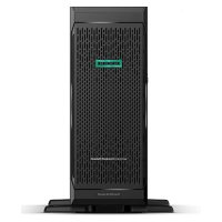 HPE ProLiant ML350 Gen10 877620-421