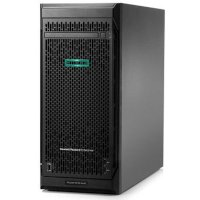 сервер HPE ProLiant ML110 P10812-421