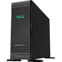 Сервер HPE ProLiant ML350 Gen10 P11050-421