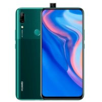 Huawei P Smart Z 4-64GB Green