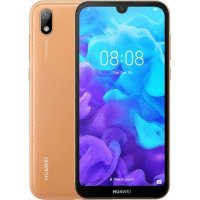 Huawei Y5 2019 32Gb Brown