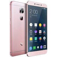 LeEco Le Max2 X820 6-64GB Rose Gold