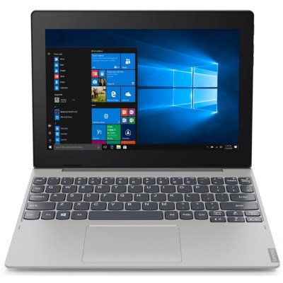 планшет Lenovo IdeaPad D330-10IGM 81MD0002RU