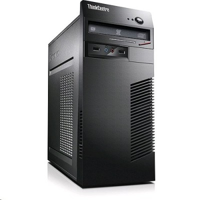 компьютер Lenovo ThinkCentre M73 10B0001VRU