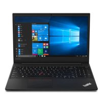 Ноутбук Lenovo ThinkPad Edge E595 20NF0004RT