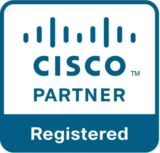 Cisco WS-C2960R+24TC-L