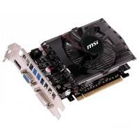 MSI nVidia GeForce GT 730 2GD3V2