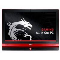 MSI Wind Top AG240 2PE-051