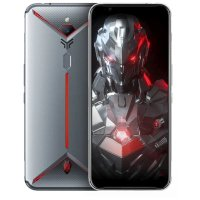 Nubia Red Magic 3s 8-128GB Grey