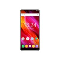 Oukitel Mix 2 Black