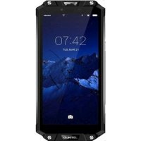 Oukitel WP2 Black