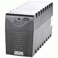 UPS PowerCom RPT-800AP