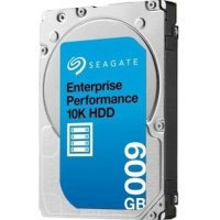 Seagate Enterprise Performance 600Gb ST600MM0099
