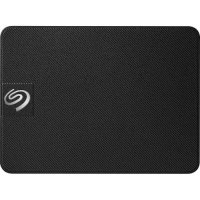 Seagate Expansion 500Gb STJD500400