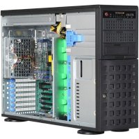 Сервер SuperMicro AS-4023S-TRT