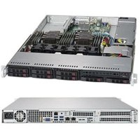 SuperMicro SYS-1029P-WT