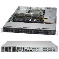 SuperMicro SYS-1029P-WTRT