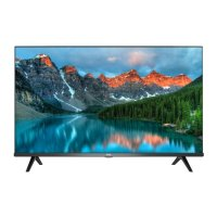 TCL L40S60A