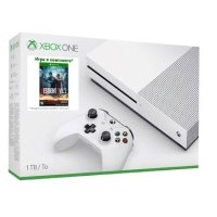 Xbox One S 234-00948-RE2