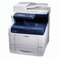 МФУ Xerox WorkCentre 6605N