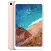 Xiaomi Mi Pad 4 Plus 64Gb LTE Gold
